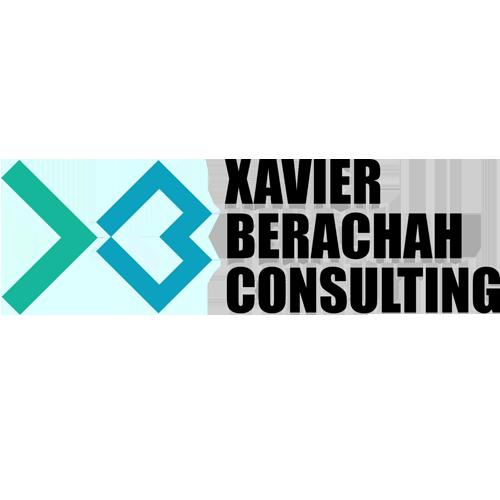 xblimited.com logo